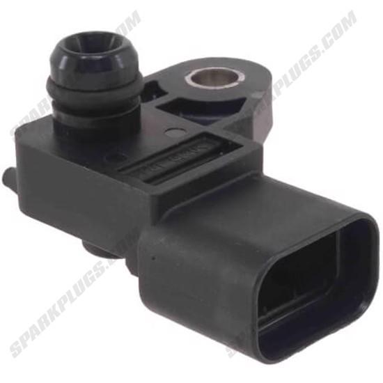 Picture of NTK 72764 FG0072 Fuel Tank Pressure Sensor