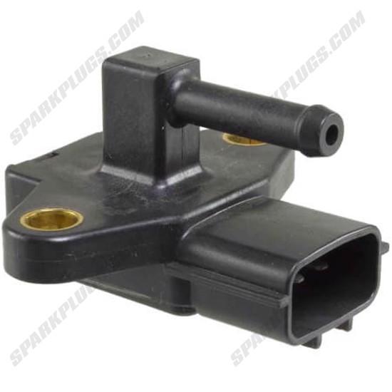 Picture of NTK 72765 FG0056 Fuel Tank Pressure Sensor