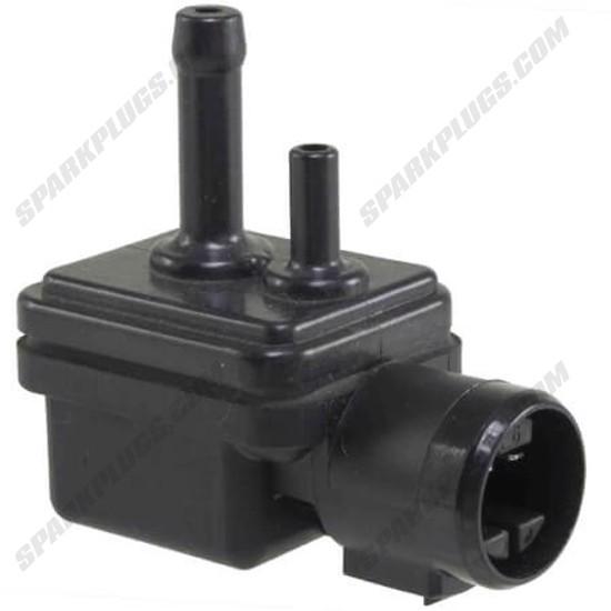 Picture of NTK 72767 FG0028 Fuel Tank Pressure Sensor