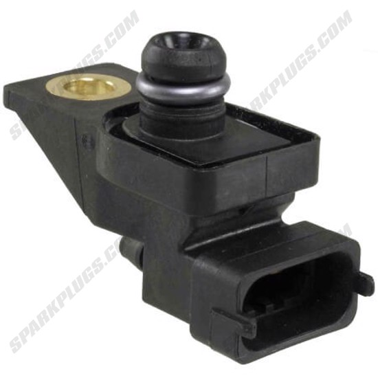 Picture of NTK 72770 FG0025 Fuel Tank Pressure Sensor
