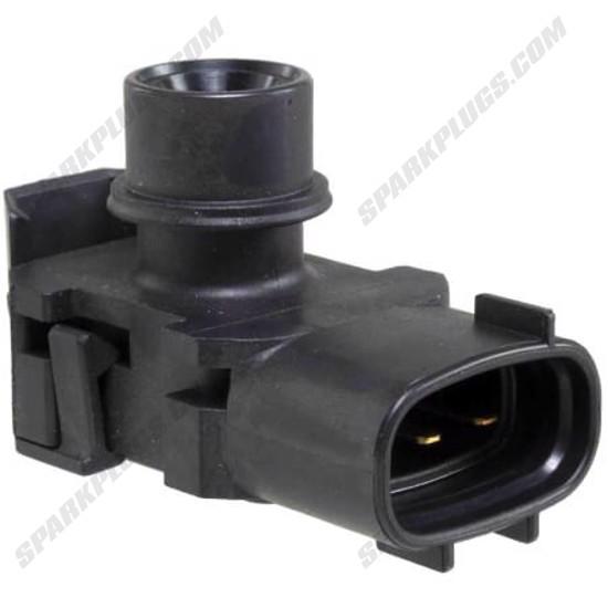 Picture of NTK 72773 FG0038 Fuel Tank Pressure Sensor