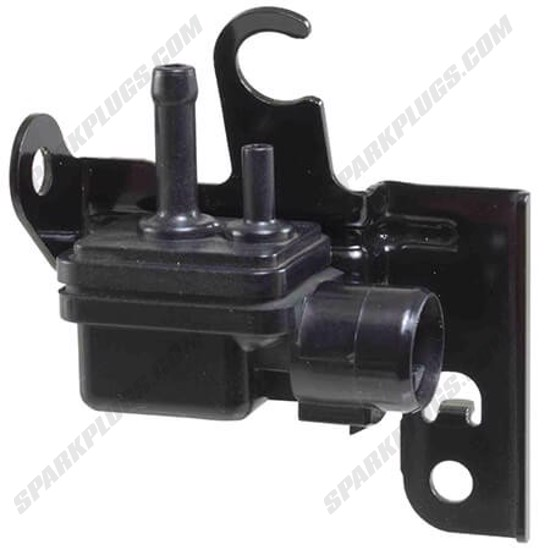 Picture of NTK 72775 FG0017 Fuel Tank Pressure Sensor