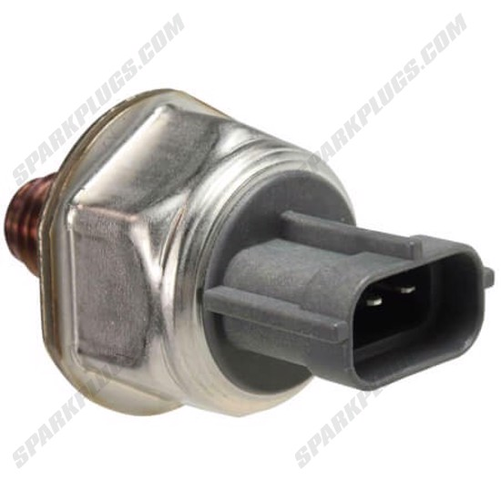 Picture of NTK 72778 FG0006 Fuel Tank Pressure Sensor