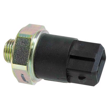 Picture of NTK 72790 ID0284 Knock Sensor