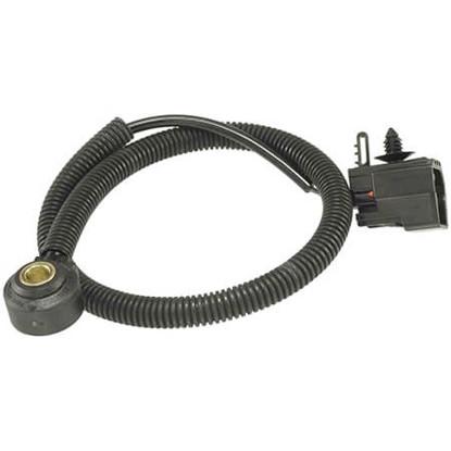 Picture of NTK 72795 ID0025 Knock Sensor