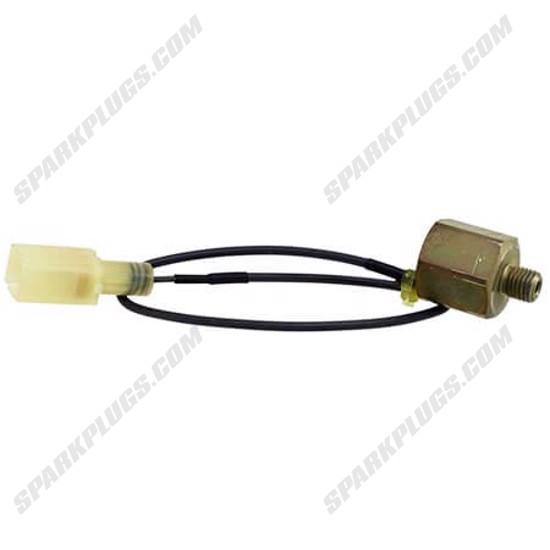 Picture of NTK 72796 ID0235 Knock Sensor