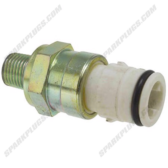 Picture of NTK 72797 ID0209 Knock Sensor