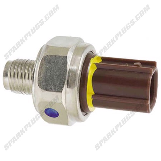 Picture of NTK 72799 ID0274 Knock Sensor