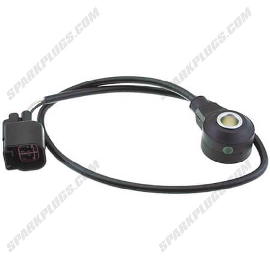 Picture of NTK 72805 ID0048 Knock Sensor