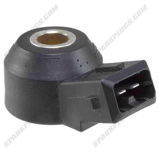 Picture of NTK 72813 ID0184 Knock Sensor
