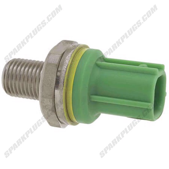 Picture of NTK 72817 ID0148 Knock Sensor