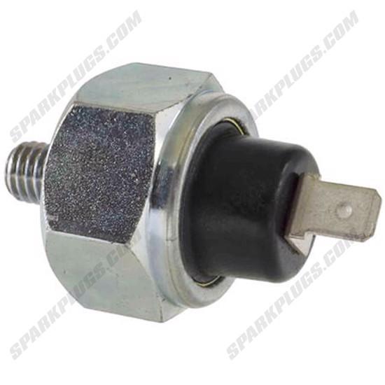 Picture of NTK 72819 ID0203 Knock Sensor