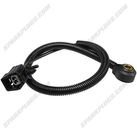 Picture of NTK 72839 ID0142 Knock Sensor