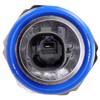 Picture of NTK 72858 ID0165 Knock Sensor
