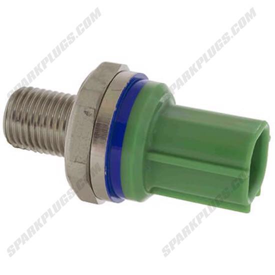 Picture of NTK 72860 ID0149 Knock Sensor