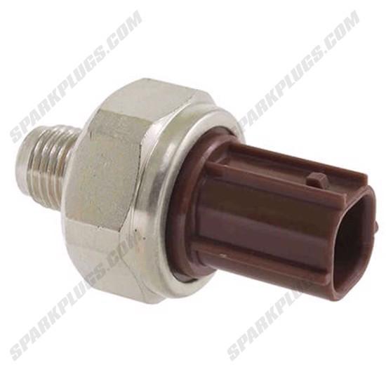 Picture of NTK 72865 ID0150 Knock Sensor