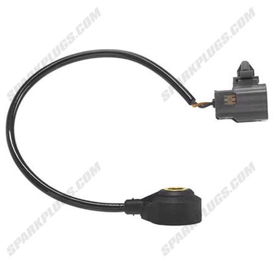 Picture of NTK 72876 ID0024 Knock Sensor