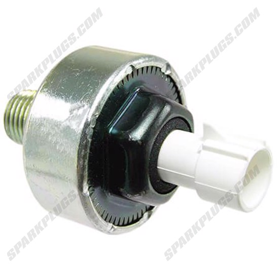 Picture of NTK 72877 ID0106 Knock Sensor