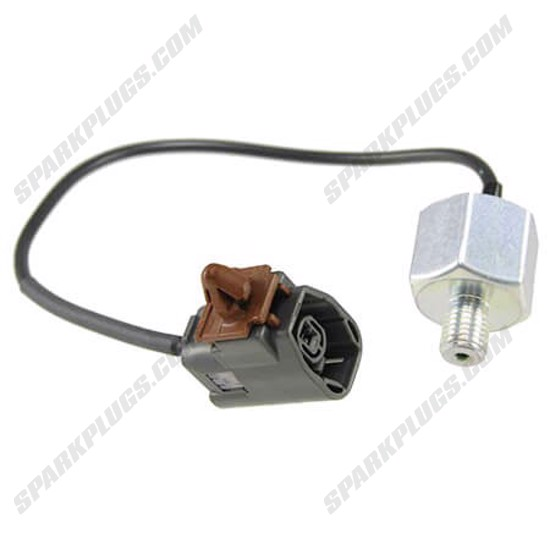 Picture of NTK 72878 ID0171 Knock Sensor