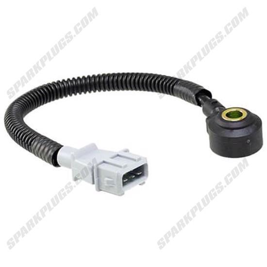 Picture of NTK 72885 ID0156 Knock Sensor