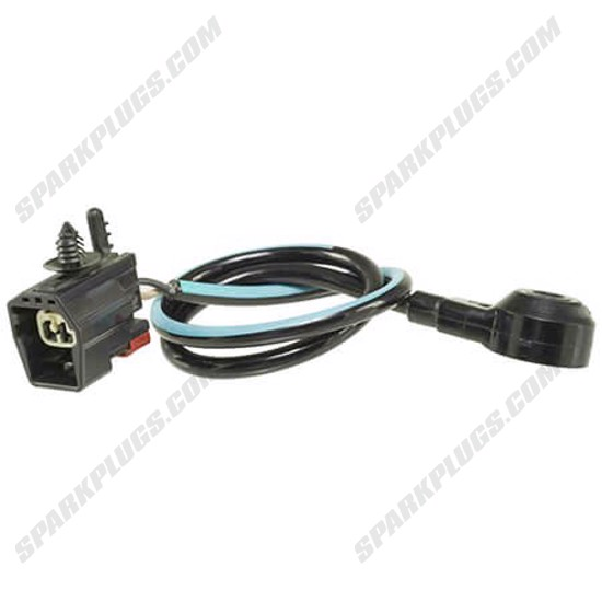 Picture of NTK 72887 ID0269 Knock Sensor