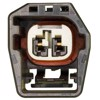 Picture of NTK 72898 ID0136 Knock Sensor