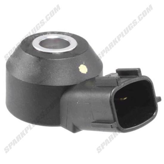 Picture of NTK 72906 ID0251 Knock Sensor