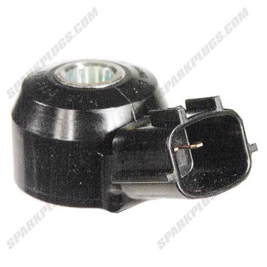 Picture of NTK 72917 ID0138 Knock Sensor