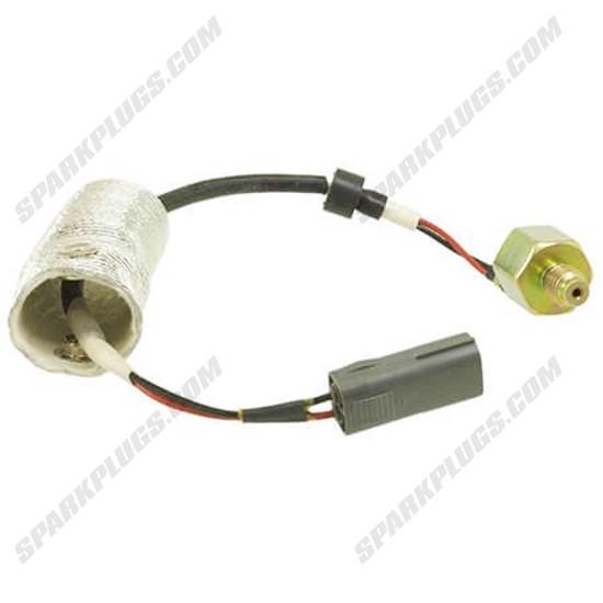 Picture of NTK 72922 ID0174 Knock Sensor