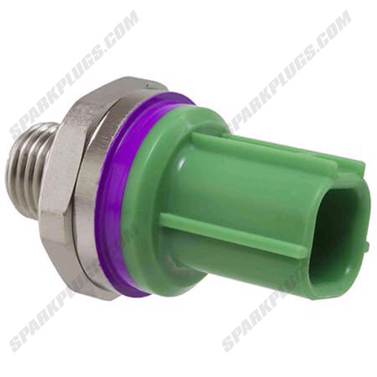 Picture of NTK 72924 ID0308 Knock Sensor