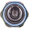 Picture of NTK 72931 ID0002 Knock Sensor