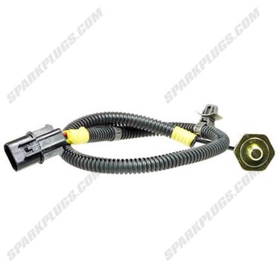 Picture of NTK 72937 ID0253 Knock Sensor