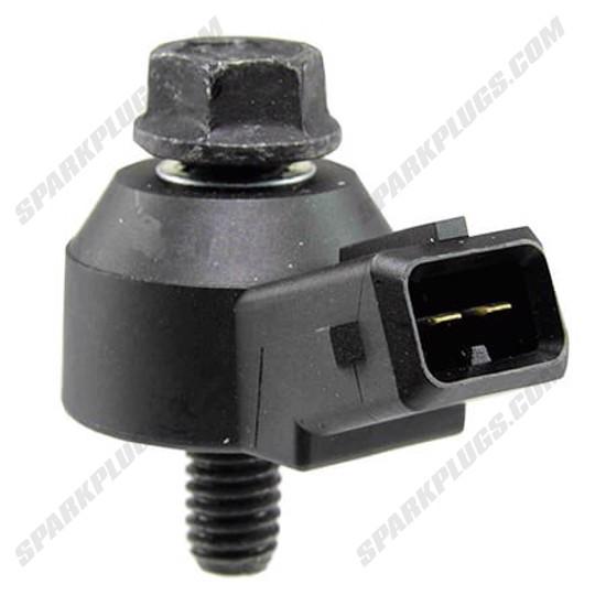 Picture of NTK 72939 ID0305 Knock Sensor