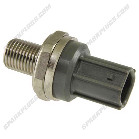 Picture of NTK 72944 ID0085 Knock Sensor