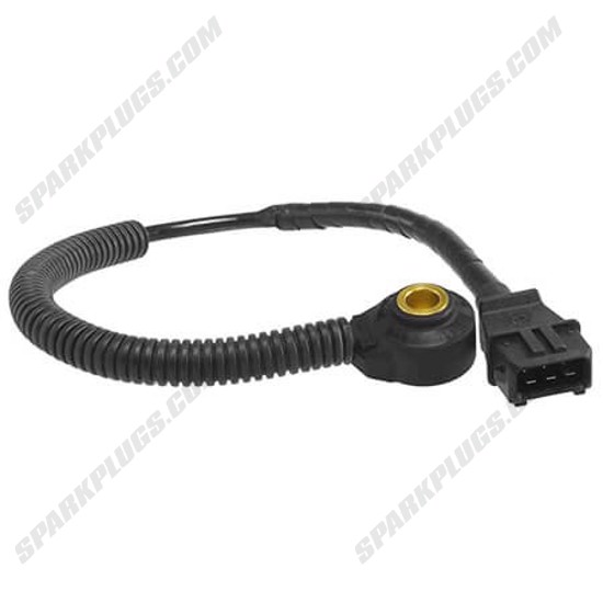 Picture of NTK 72967 ID0005 Knock Sensor