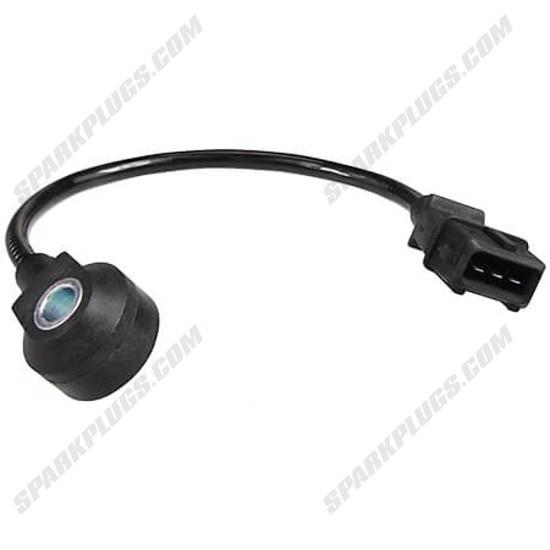 Picture of NTK 72969 ID0151 Knock Sensor