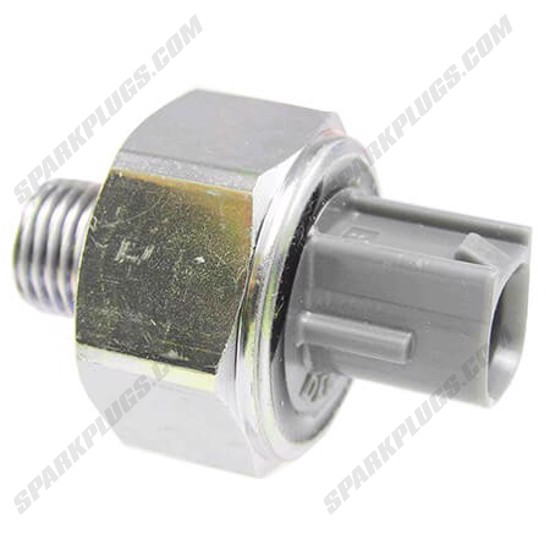 Picture of NTK 72971 ID0200 Knock Sensor