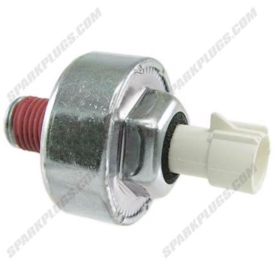 Picture of NTK 72972 ID0108 Knock Sensor