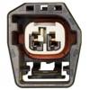 Picture of NTK 72978 ID0270 Knock Sensor