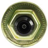 Picture of NTK 72984 ID0109 Knock Sensor