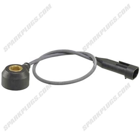 Picture of NTK 73013 ID0132 Knock Sensor