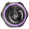 Picture of NTK 73017 ID0310 Knock Sensor