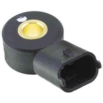 Picture of NTK 73021 ID0049 Knock Sensor