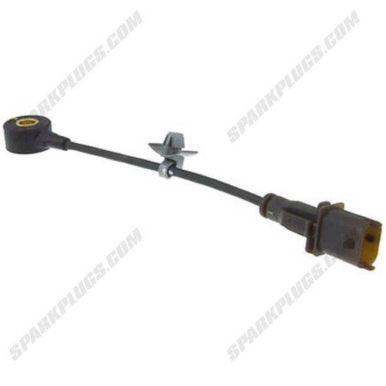 Picture of NTK 73022 ID0028 Knock Sensor