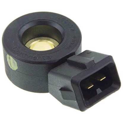 Picture of NTK 73025 ID0046 Knock Sensor