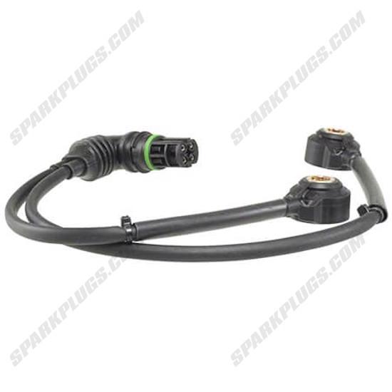 Picture of NTK 73041 ID0099 Knock Sensor