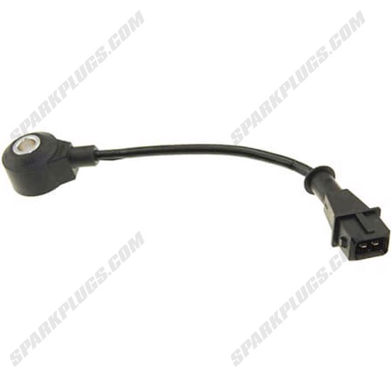 Picture of NTK 73044 ID0072 Knock Sensor