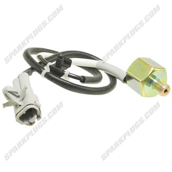 Picture of NTK 73058 ID0177 Knock Sensor