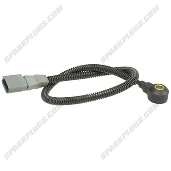 Picture of NTK 73065 ID0237 Knock Sensor