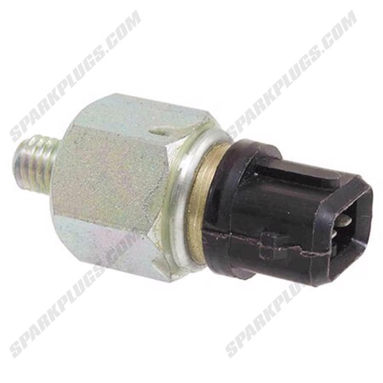 Picture of NTK 73087 ID0192 Knock Sensor